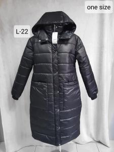 Ženska jakna L22