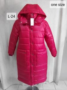 Ženska jakna L24