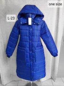 Ženska jakna L23