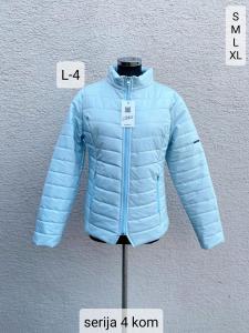 Ženska jakna L4