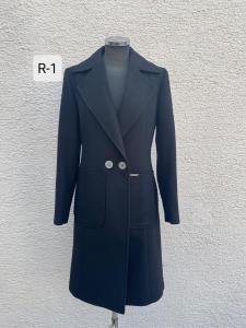 Ženski kaput R1