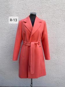 Ženski kaput R13
