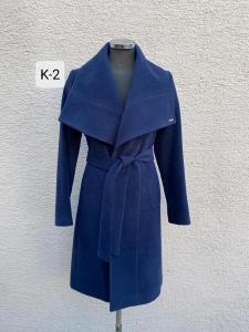 Ženski kaput K2