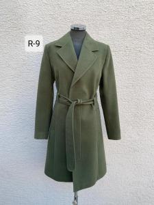 Ženski kaput R9